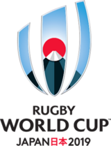 Rugby wc white